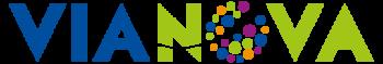 Logo_Vianova